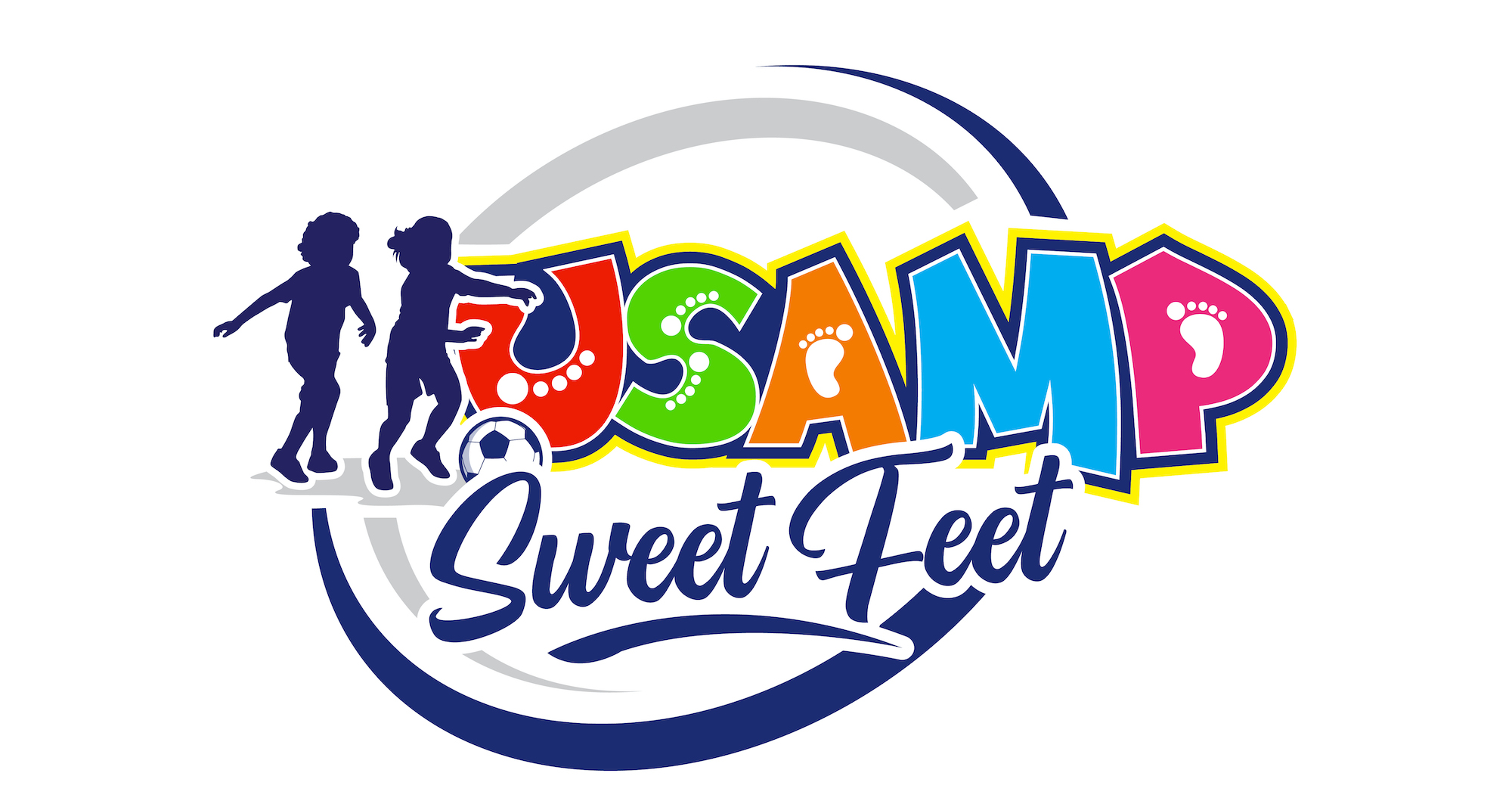 USA/MP Launches U6 & U8 Sweet Feet Program